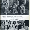 Owego - 1952-050