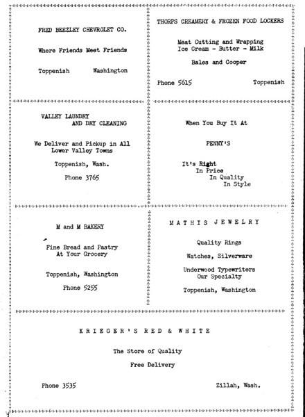 Owego - 1952-068