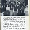 Owego - 1952-055