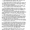 Owego - 1952-062