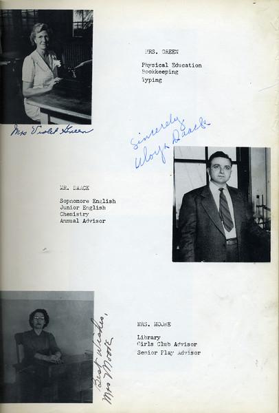 Owego - 1952-013