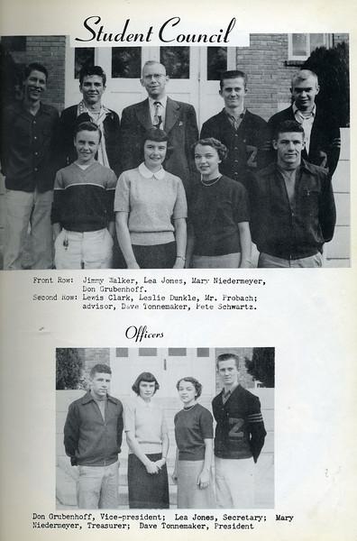Owego - 1952-016
