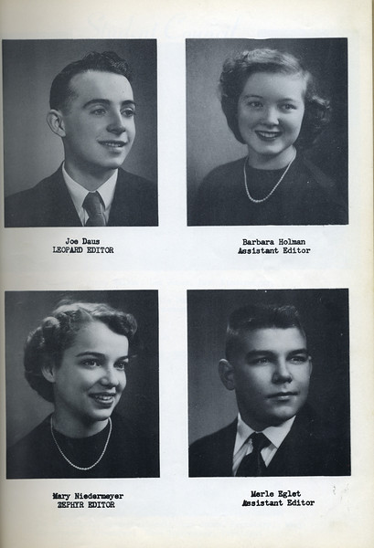Owego - 1952-015