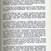 Owego - 1952-032
