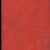 Owego - 1952-076