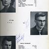 Owego - 1952-022