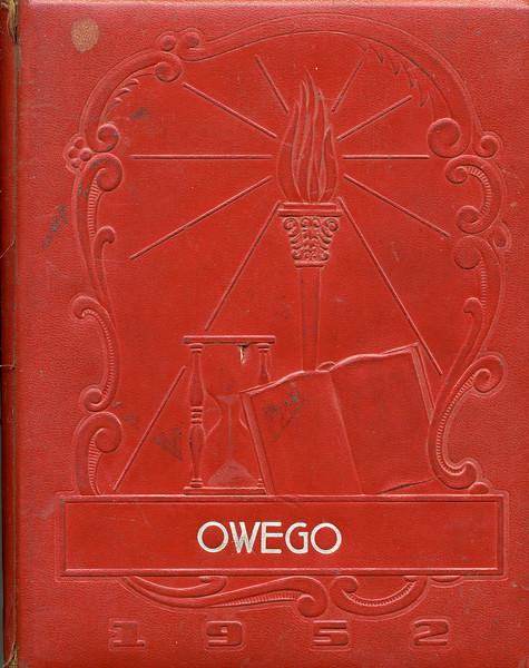Owego - 1952-001