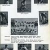 Owego - 1952-063