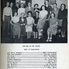 Owego - 1952-028