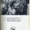 Owego - 1952-039