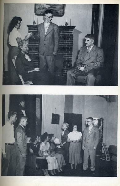 Owego - 1952-029