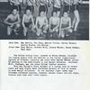 Owego - 1952-064