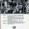 Owego - 1952-054