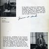 Owego - 1952-010