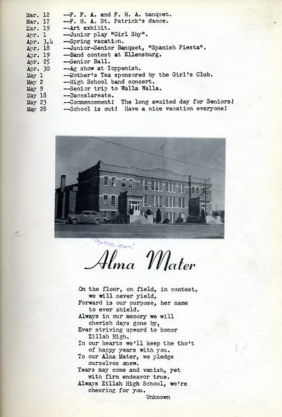Owego - 1952-008