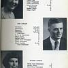 Owego - 1952-024