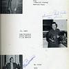 Owego - 1952-012