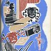 Owego - 1952-044