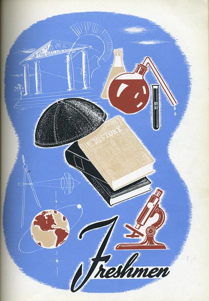 Owego - 1952-040