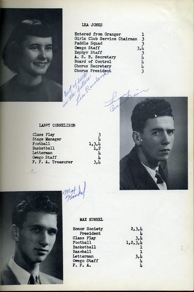 Owego - 1952-021