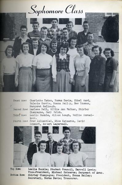 Owego - 1952-038