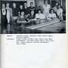 Owego - 1952-048