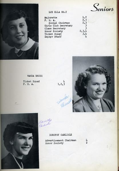 Owego - 1952-018