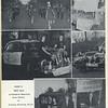 Owego - 1953-061