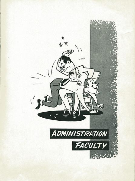 Owego - 1953-005