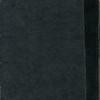 Owego - 1953-070