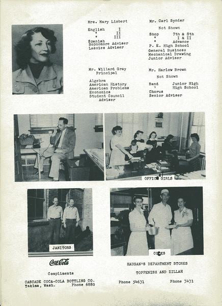 Owego - 1953-010