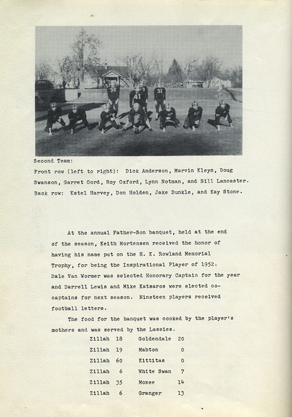 Owego - 1953-041