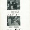 Owego - 1953-011