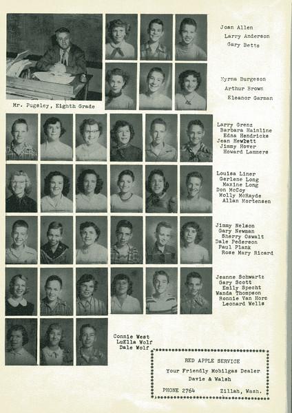 Owego - 1953-036