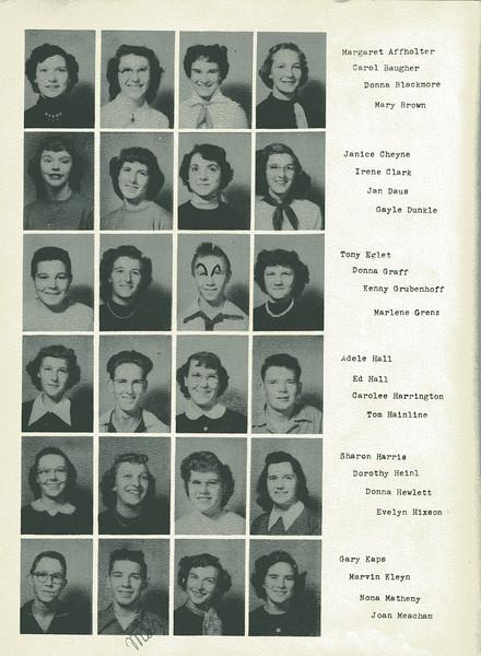 Owego - 1953-029