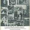 Owego - 1953-062
