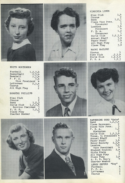 Owego - 1953-017