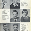 Owego - 1953-018
