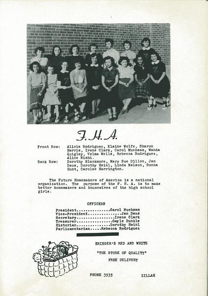 Owego - 1953-049