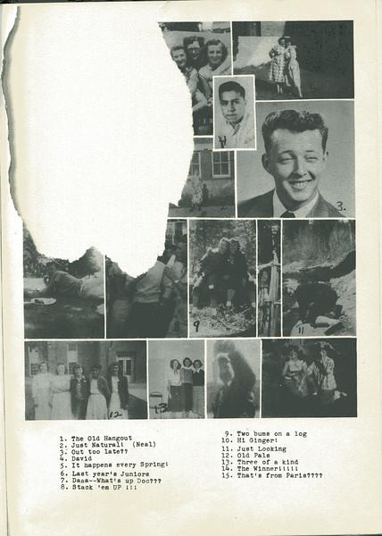 Owego - 1953-066