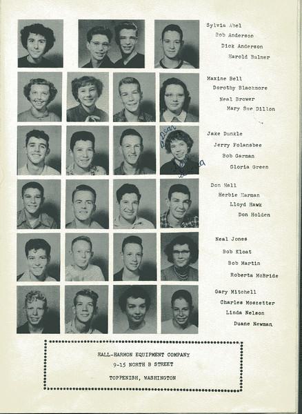 Owego - 1953-032