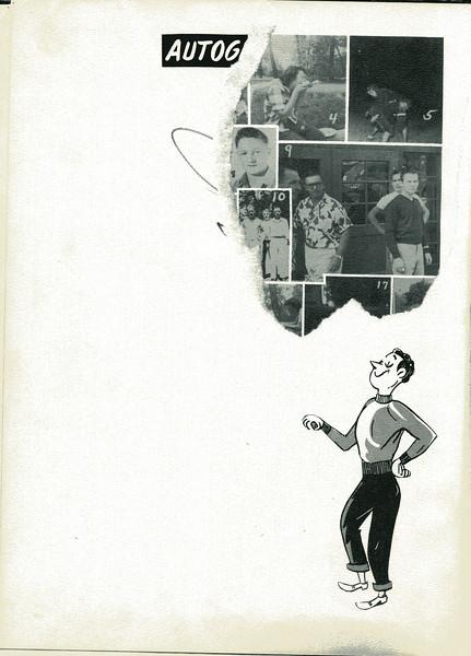 Owego - 1953-067