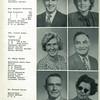 Owego - 1953-007