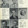 Owego - 1953-015