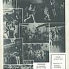 Owego - 1953-045