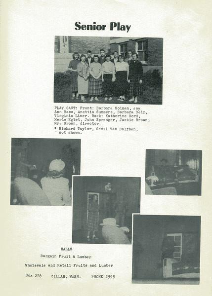 Owego - 1953-022