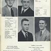 Owego - 1953-020