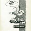 Owego - 1953-028