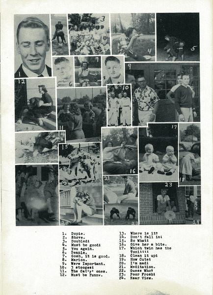 Owego - 1953-065