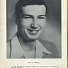 Owego - 1953-003